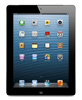 iPad4 reparatie
