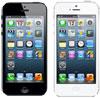 iPhone 5 reparatie utrecht