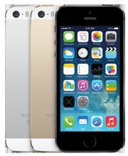 iphone-5s-scherm-reparatie