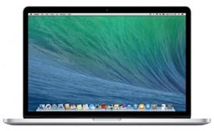 apple-macbook-pro-retina-15-scherm-reparatie