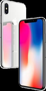 iphone laten maken nieuwegein