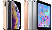 Macbook - iMac reparatie